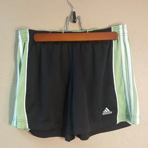 Women's Adidas short